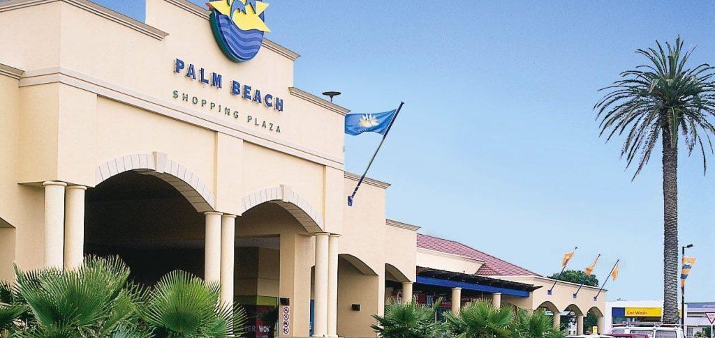 Palm-Beach-Plaza-BG