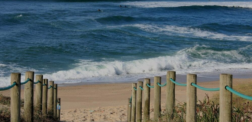 lifestyle-beach-access-new